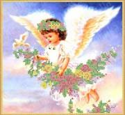 Парящий ангел