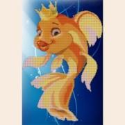 """""""Золотая рыбка"""""""