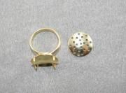 Перстень 1 шт.